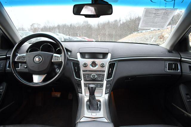 2013 Cadillac CTS Sedan RWD Naugatuck, Connecticut 9