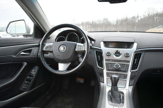 2013 Cadillac CTS Sedan RWD Naugatuck, Connecticut 10