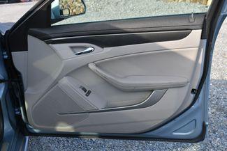 2013 Cadillac CTS Sedan Luxury Naugatuck, Connecticut 10