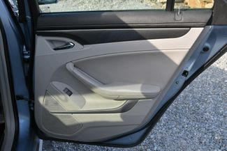 2013 Cadillac CTS Sedan Luxury Naugatuck, Connecticut 11