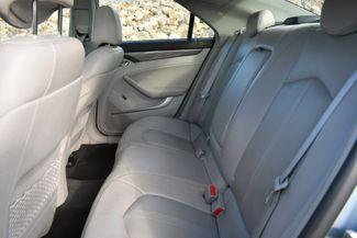 2013 Cadillac CTS Sedan Luxury Naugatuck, Connecticut 14