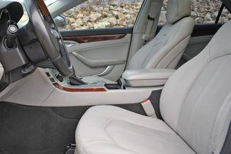 2013 Cadillac CTS Sedan Luxury AWD Naugatuck, Connecticut 14