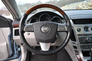 2013 Cadillac CTS Sedan Luxury AWD Naugatuck, Connecticut 15