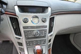 2013 Cadillac CTS Sedan Luxury AWD Naugatuck, Connecticut 16