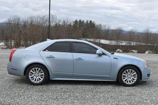 2013 Cadillac CTS Sedan Luxury AWD Naugatuck, Connecticut 5