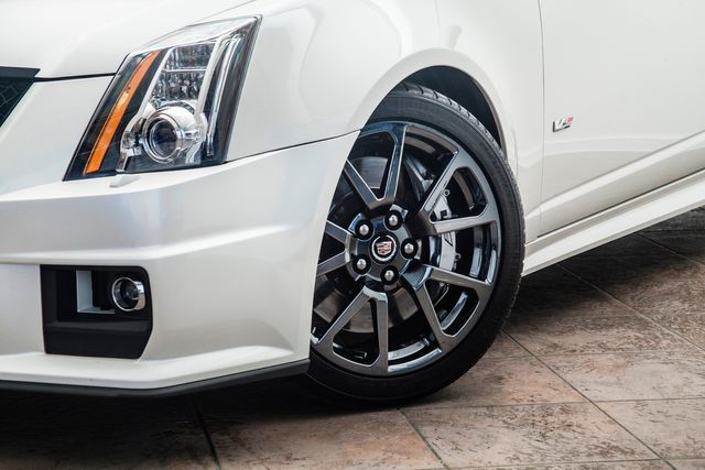 2013 Cadillac CTS-V Coupe Fully Built 865-RWHP Must See in Addison, TX 75001