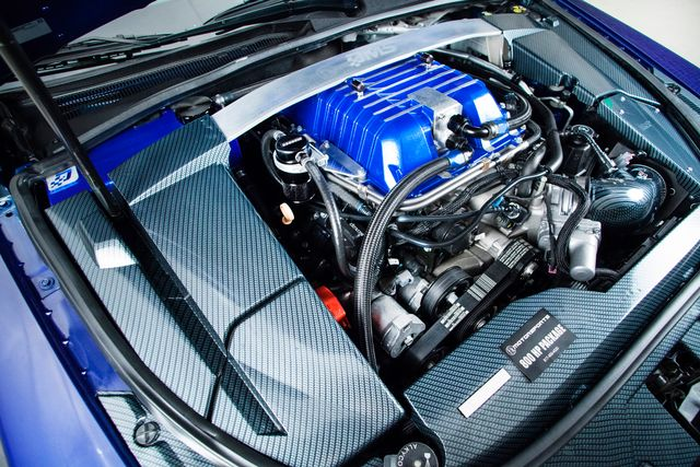 2013 Cadillac CTS-V Coupe 800+hp Heads/Cam in , TX 75006