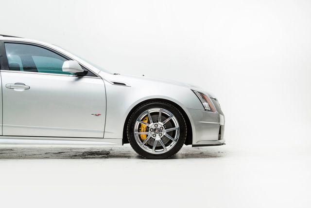 2013 Cadillac CTS-V Sedan in , TX 75006