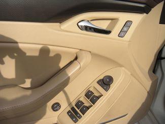 2013 Cadillac CTS Wagon Performance Chesterfield, Missouri 12