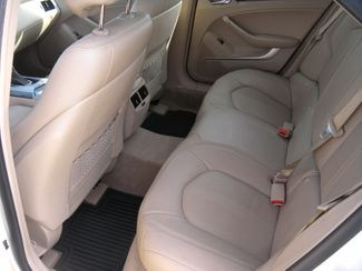 2013 Cadillac CTS Wagon Performance Chesterfield, Missouri 16
