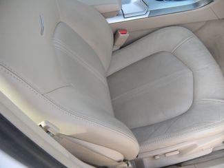 2013 Cadillac CTS Wagon Performance Chesterfield, Missouri 9