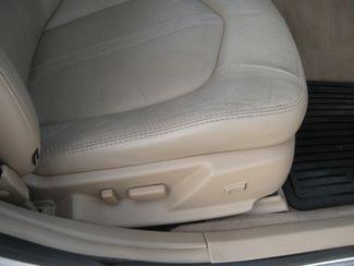 2013 Cadillac CTS Wagon Performance Chesterfield, Missouri 15