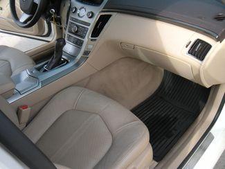 2013 Cadillac CTS Wagon Performance Chesterfield, Missouri 14