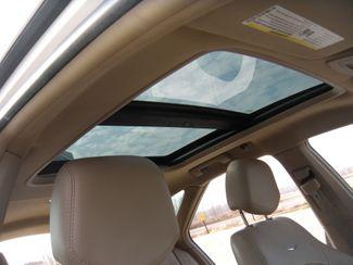 2013 Cadillac CTS Wagon Performance Chesterfield, Missouri 22
