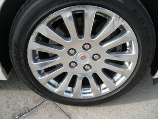 2013 Cadillac CTS Wagon Performance Chesterfield, Missouri 23