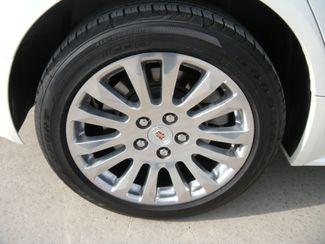 2013 Cadillac CTS Wagon Performance Chesterfield, Missouri 24