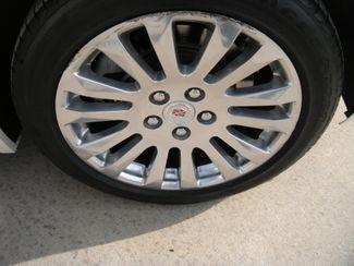 2013 Cadillac CTS Wagon Performance Chesterfield, Missouri 25