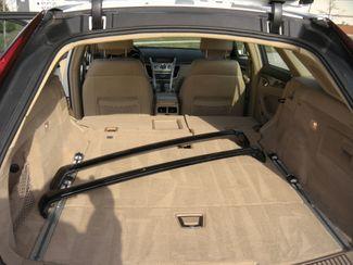 2013 Cadillac CTS Wagon Performance Chesterfield, Missouri 20