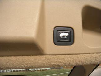 2013 Cadillac CTS Wagon Performance Chesterfield, Missouri 21