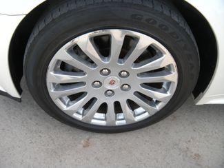 2013 Cadillac CTS Wagon Performance Chesterfield, Missouri 26