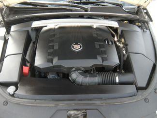 2013 Cadillac CTS Wagon Performance Chesterfield, Missouri 27