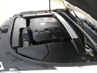 2013 Cadillac CTS Wagon Performance Chesterfield, Missouri 29
