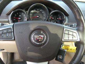 2013 Cadillac CTS Wagon Performance Chesterfield, Missouri 30