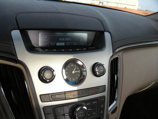 2013 Cadillac CTS Wagon Performance Chesterfield, Missouri 31