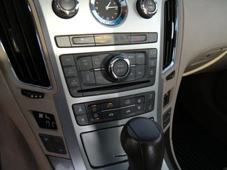 2013 Cadillac CTS Wagon Performance Chesterfield, Missouri 32
