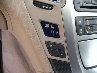 2013 Cadillac CTS Wagon Performance Chesterfield, Missouri 34