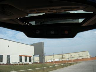 2013 Cadillac CTS Wagon Performance Chesterfield, Missouri 35
