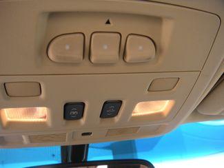 2013 Cadillac CTS Wagon Performance Chesterfield, Missouri 36