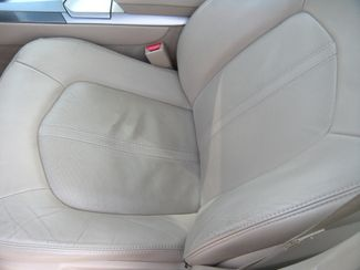 2013 Cadillac CTS Wagon Performance Chesterfield, Missouri 8