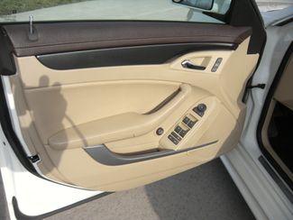 2013 Cadillac CTS Wagon Performance Chesterfield, Missouri 10