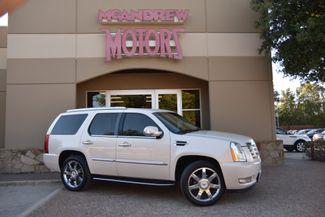 2013 Cadillac Escalade Luxury LOW MILES in Arlington, Texas 76013