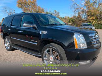 2013 Cadillac Escalade Luxury in Augusta, Georgia 30907