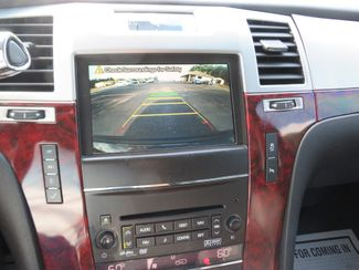 2013 Cadillac Escalade Luxury Batesville, Mississippi 24