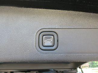 2013 Cadillac Escalade Luxury Batesville, Mississippi 36
