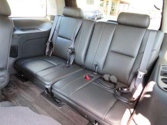 2013 Cadillac Escalade Luxury Batesville, Mississippi 30