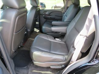 2013 Cadillac Escalade Luxury Batesville, Mississippi 27