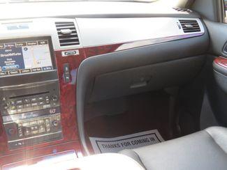 2013 Cadillac Escalade Luxury Batesville, Mississippi 25