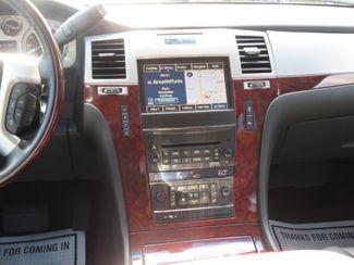 2013 Cadillac Escalade Luxury Batesville, Mississippi 23