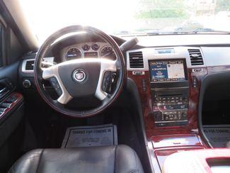 2013 Cadillac Escalade Luxury Batesville, Mississippi 22
