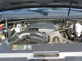 2013 Cadillac Escalade Luxury Batesville, Mississippi 40