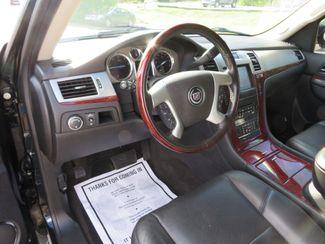 2013 Cadillac Escalade Luxury Batesville, Mississippi 20