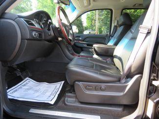 2013 Cadillac Escalade Luxury Batesville, Mississippi 19