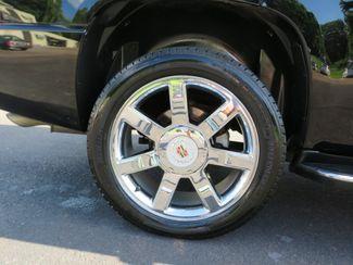 2013 Cadillac Escalade Luxury Batesville, Mississippi 14