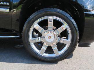 2013 Cadillac Escalade Luxury Batesville, Mississippi 15