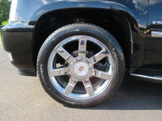 2013 Cadillac Escalade Luxury Batesville, Mississippi 16