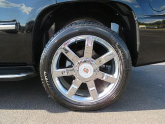 2013 Cadillac Escalade Luxury Batesville, Mississippi 17